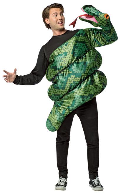 Anaconda Adult