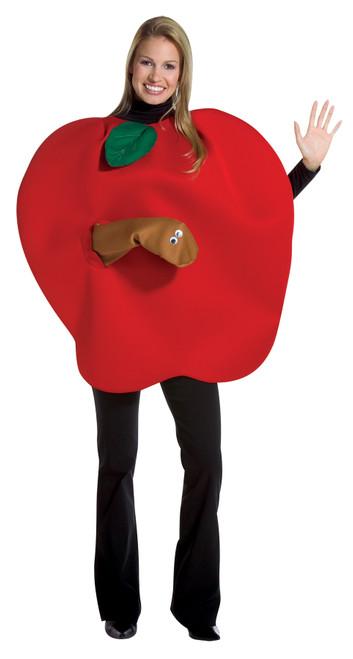 Apple Adult