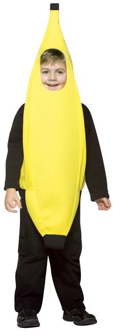 Banana Child 4-6x