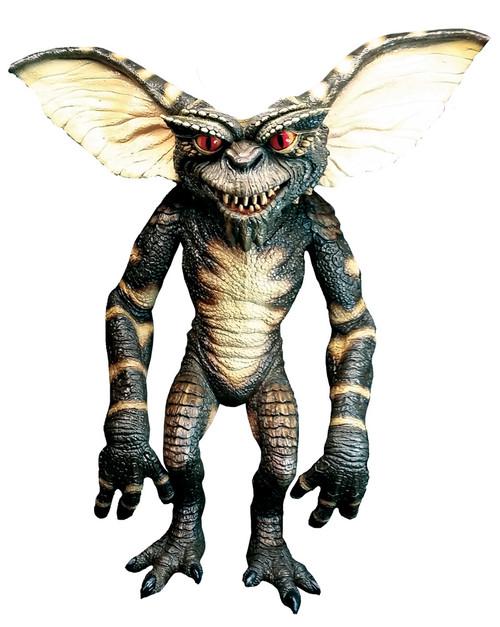 Gremlins Evil Puppet Prop