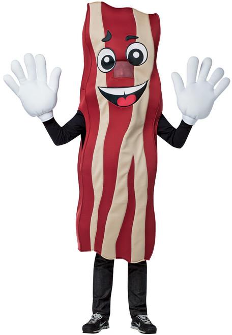 Bacon Waver