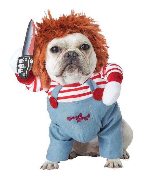 Deadly Doll Dog Md