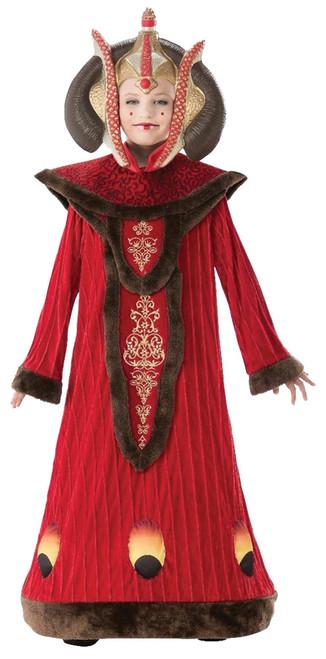 Queen Amidala Del Ch Large