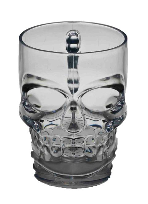 Skull Goblet - 788670