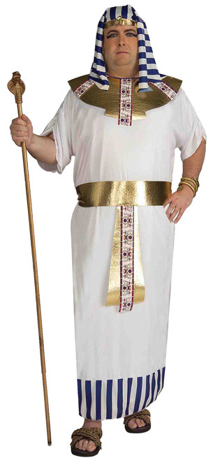 Pharaoh Adult Xlg