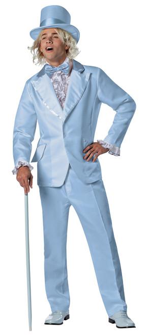 Goofball Blue Adult