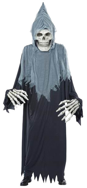Towering Terror Reaper Adult