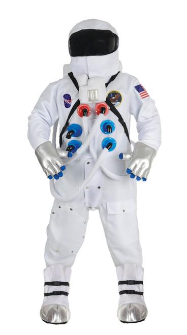 Astronaut Deluxe Suit Adult