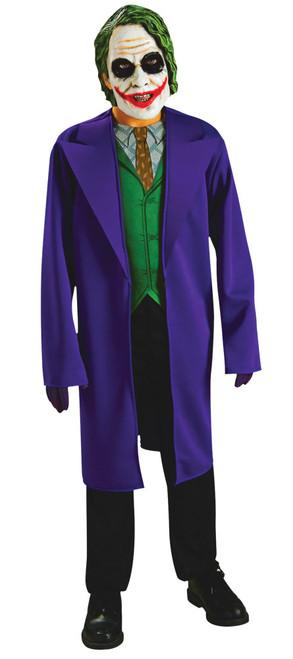 Joker Teen