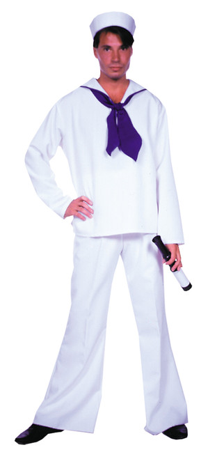 Sailor Medium
