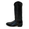 Women's Vicki Dance Cowboy Boot