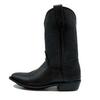 Women's Tammy Dance Cowboy Boot