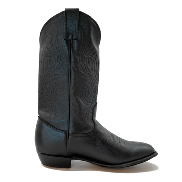 Men's Cheyenne Dance Cowboy Boot