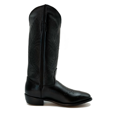 Women's Vicki Dance Cowboy Boot