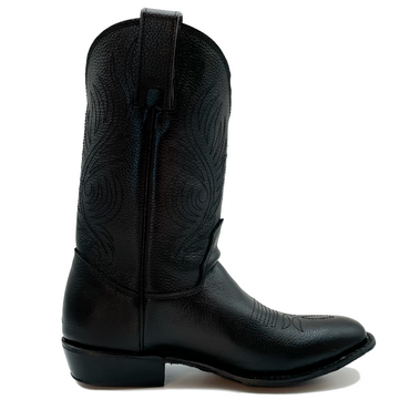 Women's Tammy Dance Cowboy Boot