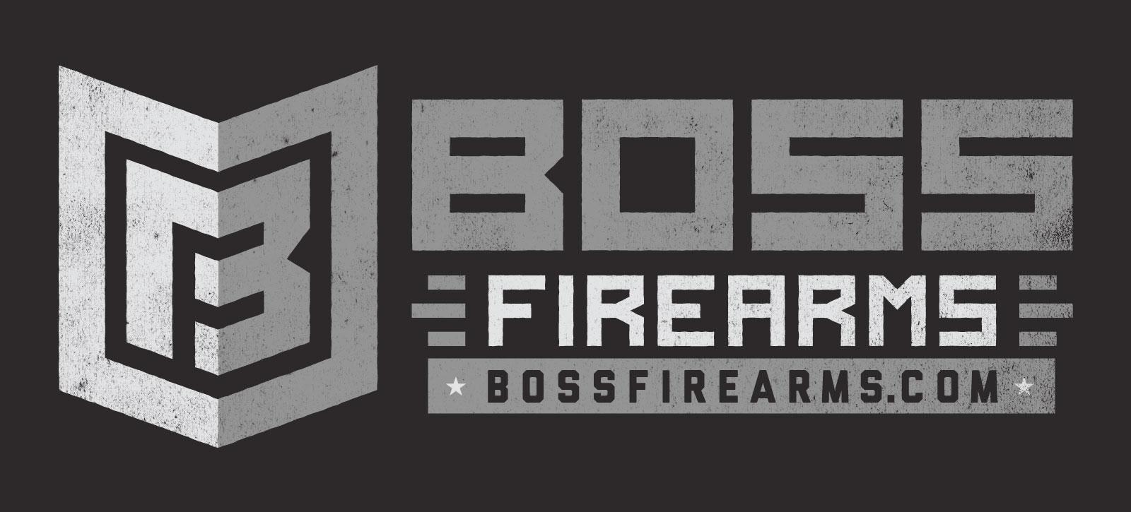Boss Firearms Company