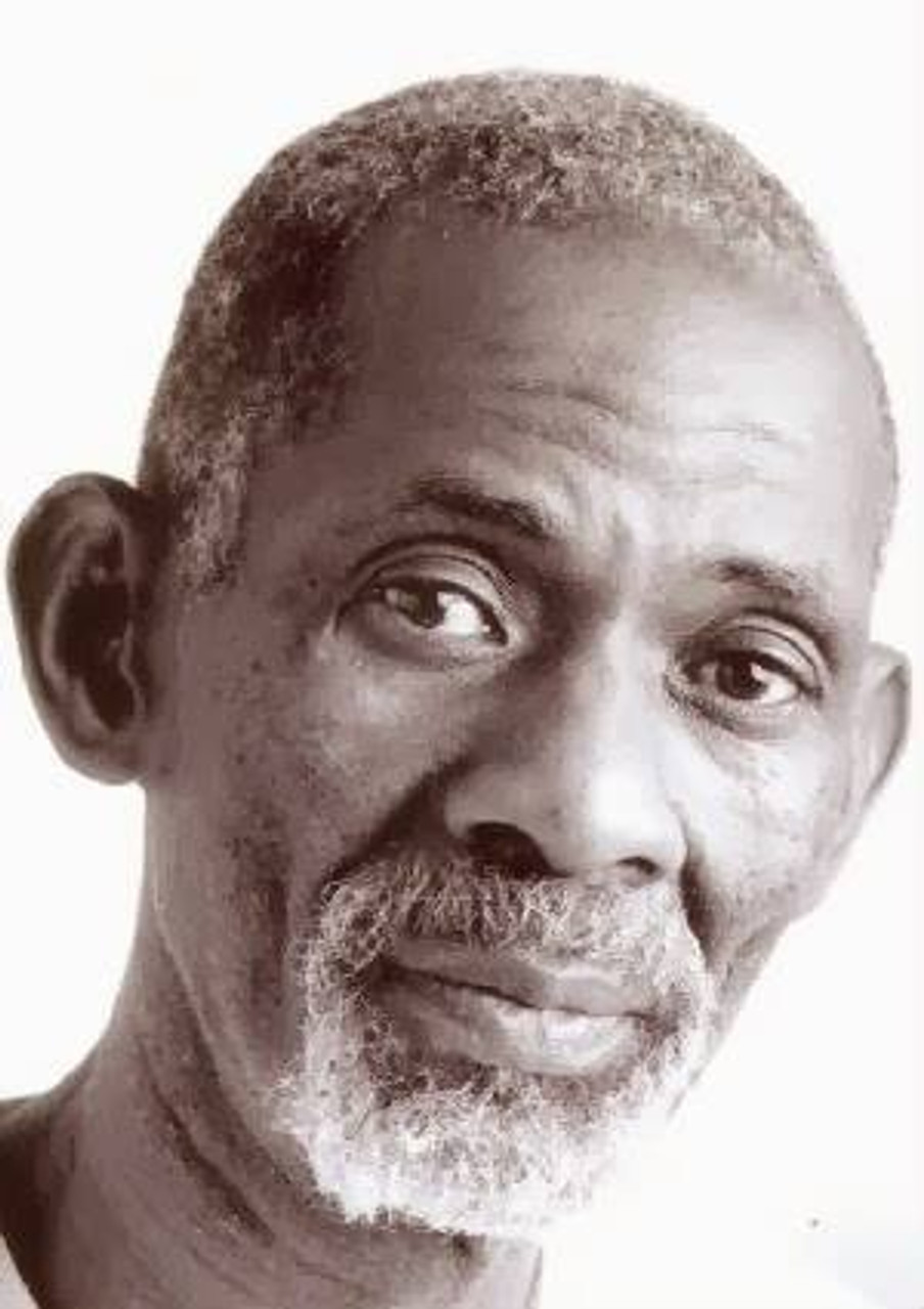 Where To Buy Dr  Sebi's Recommended Alkaline Herbs & Foods