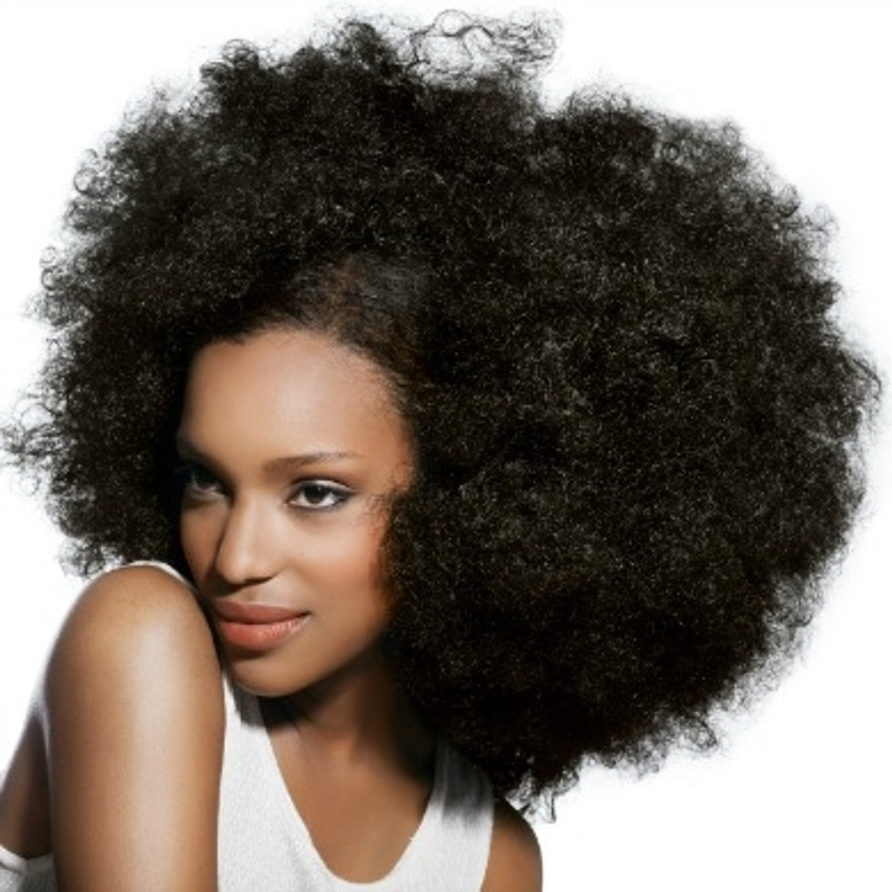 Where To Buy All Natural Beauty Hair Products Online For African