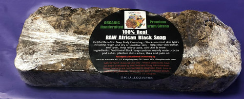 What is black soap made out of, African black soap, Is African black soap good for acne, RAW AFRICAN BLACK SOAP from West Africa Ghana- BENEFITS FOR ACNE, ECZEMA, DRY SKIN, PSORIASIS, SCAR REMOVAL, FACE AND BODY WASH (Handcrafted, Organic) What is black soap made out of, Is there a difference between Dudu Osun soap & African black soap,  Is African black soap good for acne,