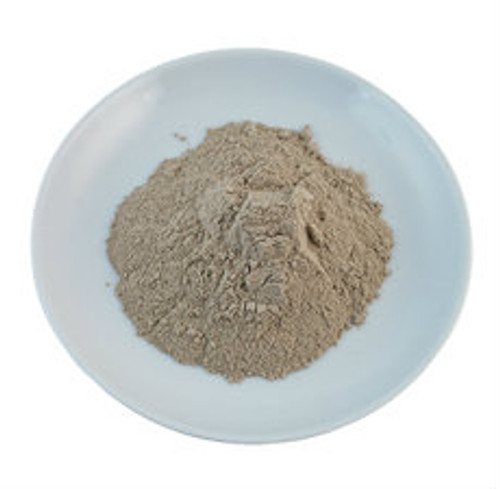 100% Rhassoul Clay, rhassoul clay vs bentonite clay, rhassoul clay for natural hair, rhassoul clay anita grant, rhassoul clay recipes, rhassoul clay hair, rhassoul clay benefits, rhassoul clay mask and more please call African Naturals 4511 S Kingshighway Blvd, St. Louis, MO 63109 Ph: (314) 768-0710.