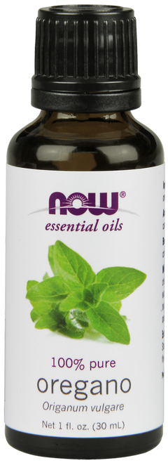 NOW 100% Pure Oregano Essential Oil, Where can I find Oregano Essential Oil, NOW 100% Pure Oregano Essential Oil,  ratings, reviews, buy, low, best, price, online Now Oregano Essential oil at ishopnaturals.com