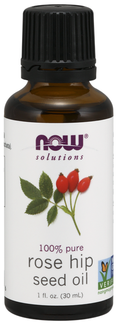 NOW 100% Pure Rose Hip Seed Oil - 1 oz. (7595), Shop now for Rose Hip Seed Oil: NOW 100% Pure Rose Hip Seed Oil, rosehip seed oil skin benefits, online at everyday low prices. Where you can buy, find Neem Oil product information, ratings, reviews organic rosehip seed oil, rosehip seed oil for acne scars, rosehip seed oil benefits, rosehip seed oil for hair, rosehip seed oil uses, rosehip seed oil scars, rosehip seed oil acne and more please call African Naturals 4511 S Kingshighway Blvd, St. Louis, MO 63109 Ph: (314) 768-0710