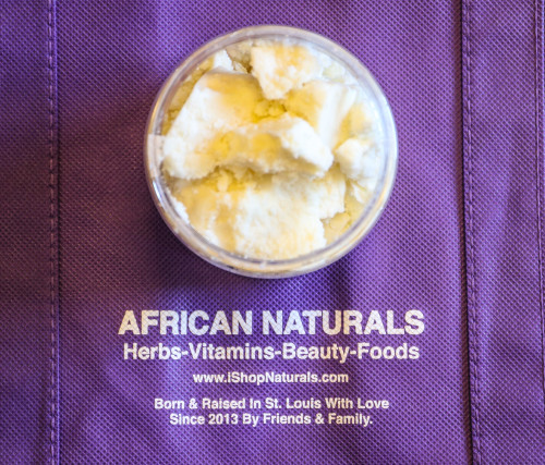 Natural Kokum Refined Butter For Hair & Skin Care.  Shop now for Kokum Butter in USA here or at African Naturals St. Louis, MO 63109 at everyday low prices. Our Kokum Butter comes from the seeds of the Garcinia indicia tree indigenous to India. Kokum Butter is a harder, cream-coloured and odour-free butter. Natural Kokum Butter is one of the hardest and most stable vegetable butters. Kokum Butter has excellent emollient properties to assist with skin health. It is quickly absorbed into the skin without leaving a greasy feel. ishopnaturals.com is Where you can buy, find, product, information, ratings, reviews, benefits of Kokum Butter For Skin & Hair.