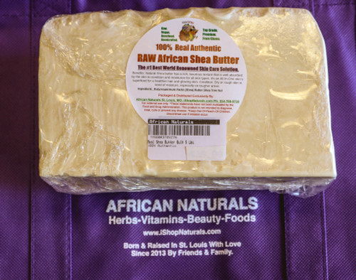 St. Louis, MO usa Shea butter wholesalers,  shea butter distributors, wholesale organic shea butter suppliers, body butter wholesale distributor, shea butter suppliers africa, refined shea butter, ivory shea butter bulk, organic refined shea butter, shea butter wholesale atlanta ga, ghana shea butter wholesale