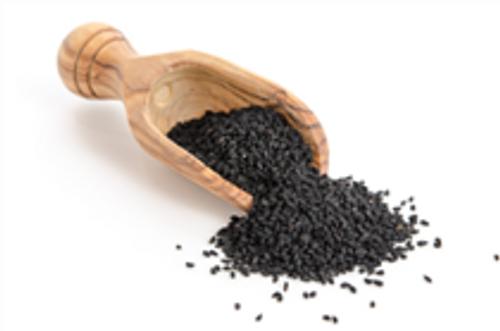100% Black Cumin Oil - Unrefined (Nigella sativa) For Healthy Skin & Hair.