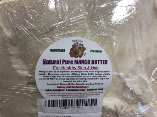Are you looking for where to buy Mango butter in bulk at wholesale price?