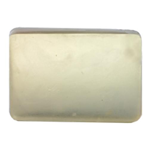 Crystal Melt and Pour Soap Base Olive 1 lb