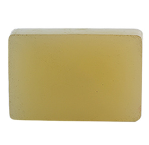 Crystal Melt and Pour Soap Base NCO 1 Lb
