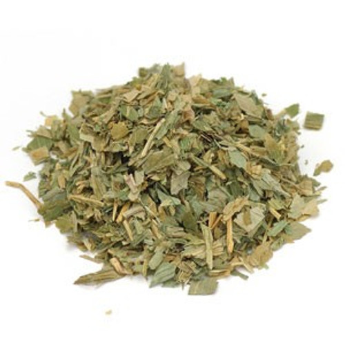 100% Lily Of The Valley Herb (onvallaria majalis) Wildcrafted 4oz