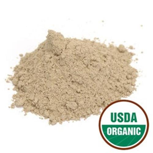 100% Real Authentic Organic Irish Moss Powder 1 lb (Origin Canada)