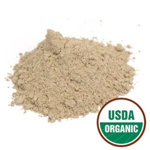 100% Real Authentic Organic Irish Moss Powder 1 lb (Origin Canada)