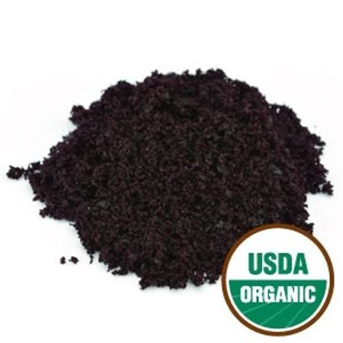 100% Organic Acai Berry Extract Powder 4oz