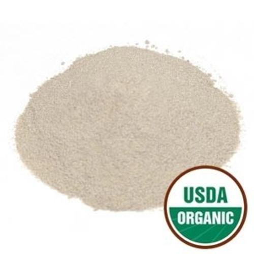 100% Acerola Berry Powder Organic (10% Vit. C)