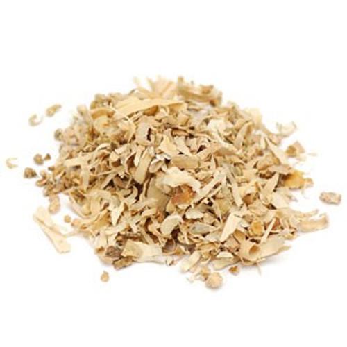 Buy 100% Organic Birch Bark (Botanical Name: Betula pubescens) in STL, Online stores - ishopnaturals.com