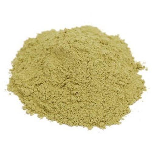 Boldo Leaf Powder Wildcrafted