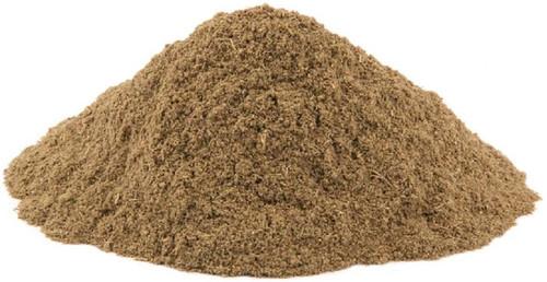 Cleavers Herb Powder