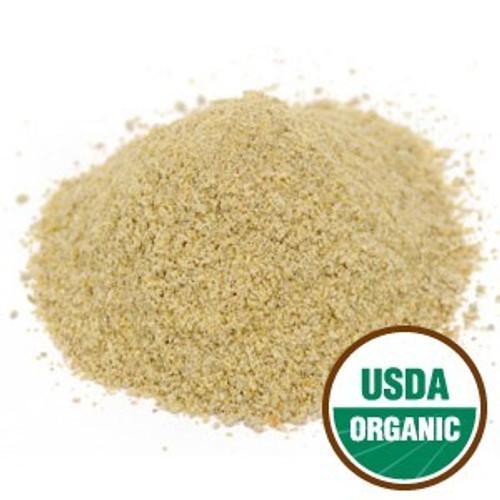Asafoetida Powder (Ferula assa-foetida)