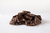 Milk Chocolate Oreo Cookie Bark