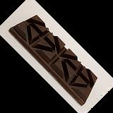8.8oz. Dark Chocolate