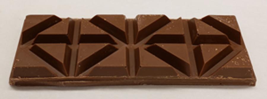 8.8oz. Milk Chocolate