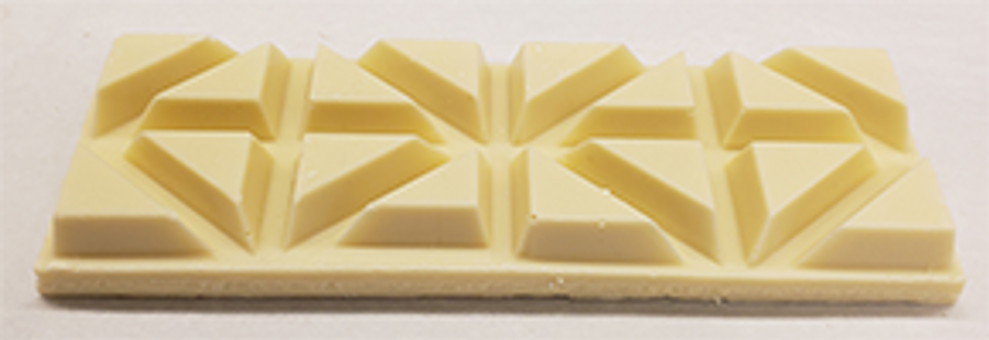8.8oz. White Chocolate