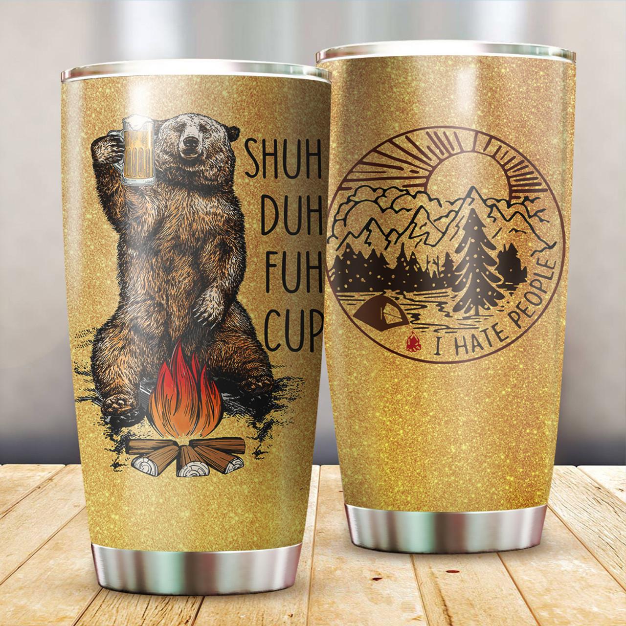 Tumbler Cup 5212