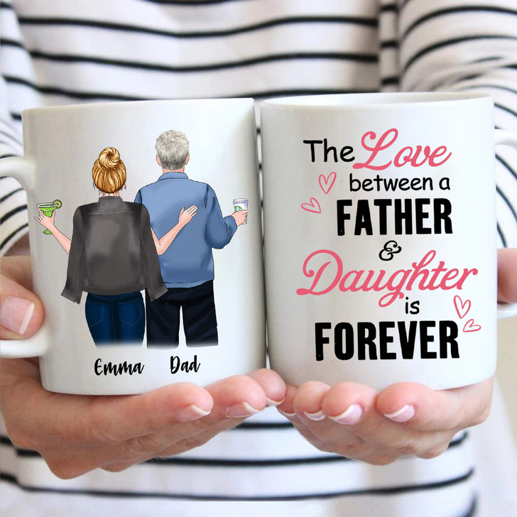 Best Gift For Dad, Father's Day Gift, surprise gift for your dad