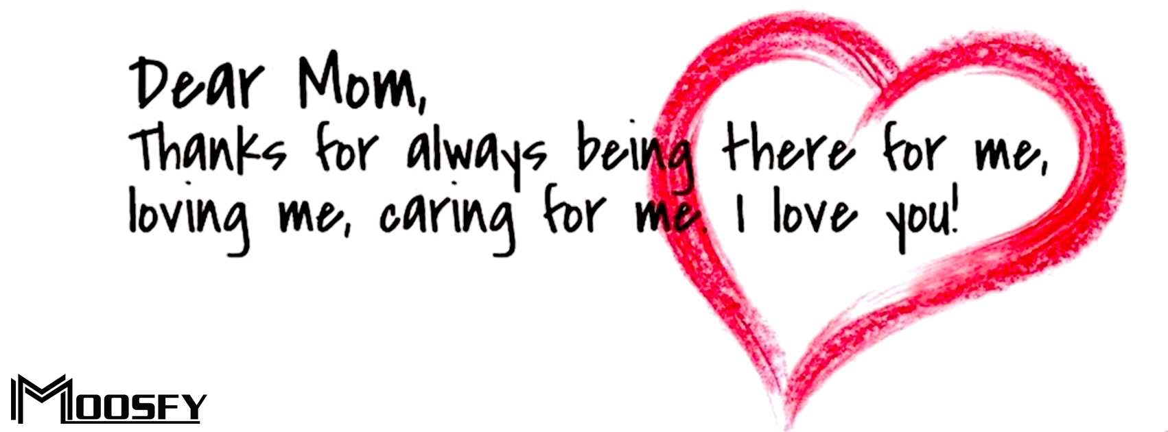 mothers-day-facebook-cover-2014.png