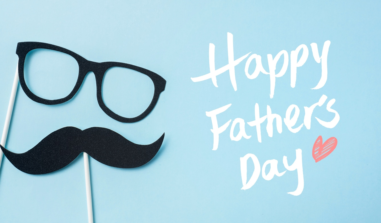 top-view-of-fathers-day-concept-with-copy-space-1151807704-1338x786.jpeg