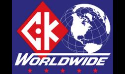 CK Worldwide
